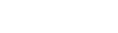 ustwo-Logo@2x